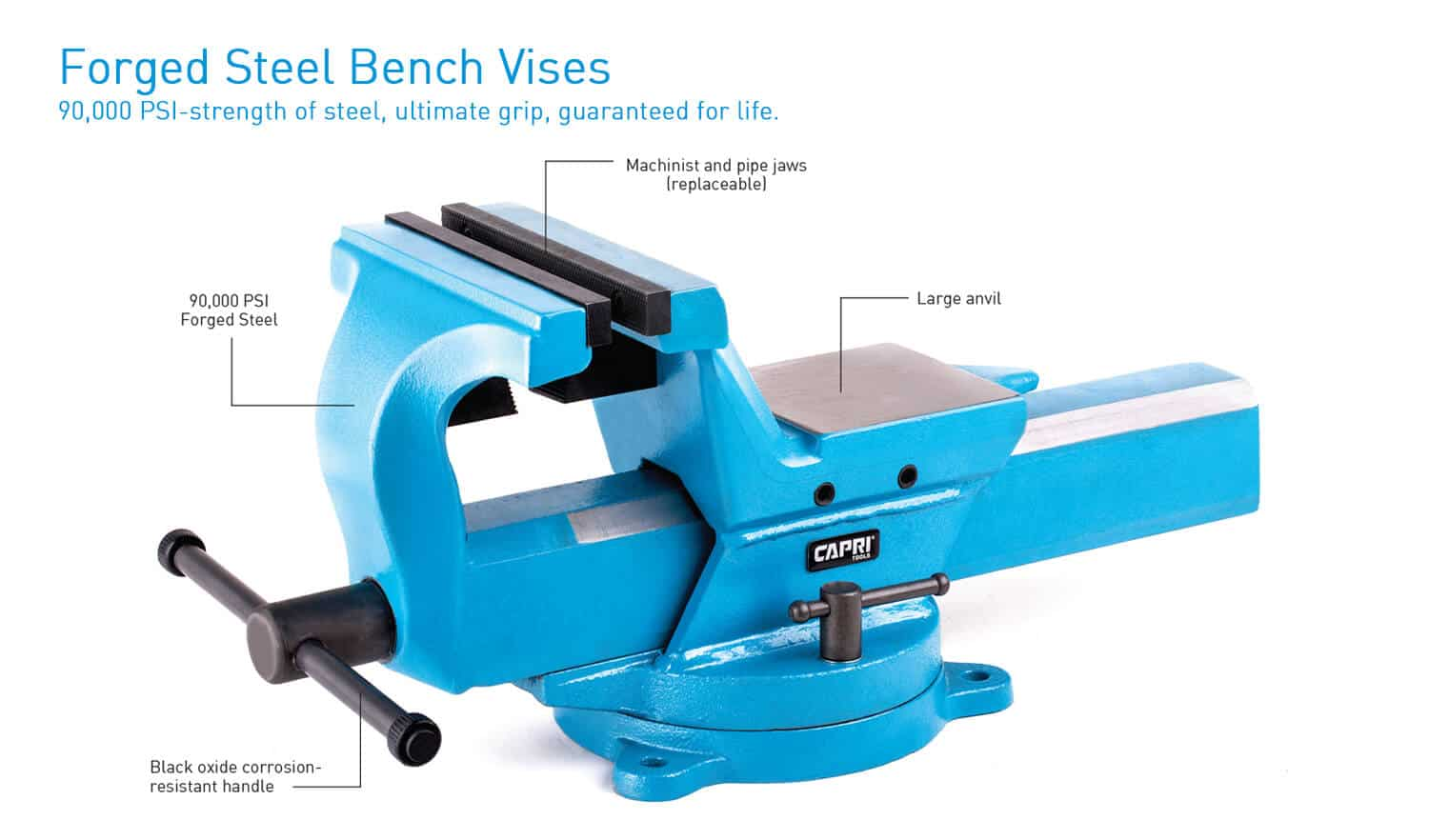 best dell buy on price bench vises online tolexo vice